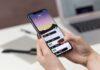 ranking smartfonów 2020