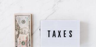 ulgi podatkowe w Polsce