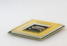 co to jest procesor